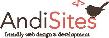 ADY001_ID-Logomain350wide
